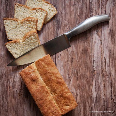 Chleb kanapkowy-tostowy