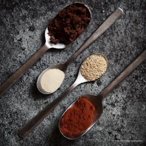Domowy sos BBQ – bez gotowania