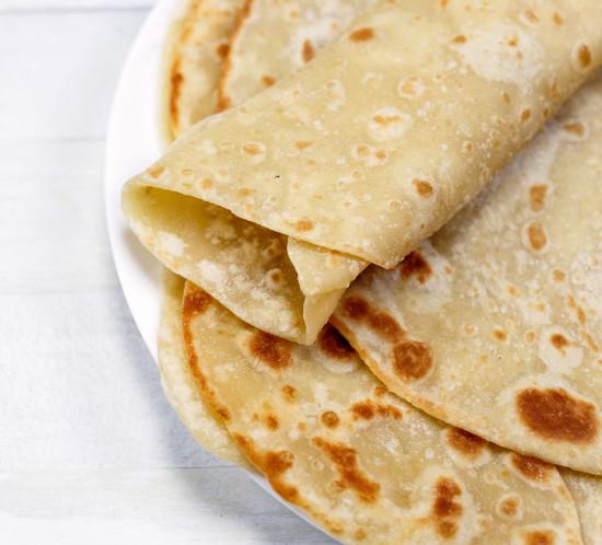tortille_pszenne_wrap00
