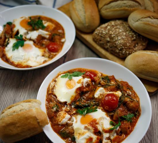jajka_serkozi_pomidory00