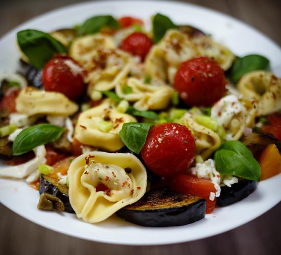 tortellini_italia00