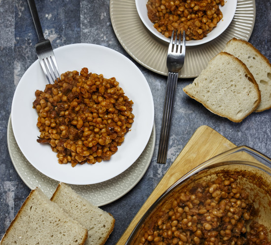 baked_beans_00