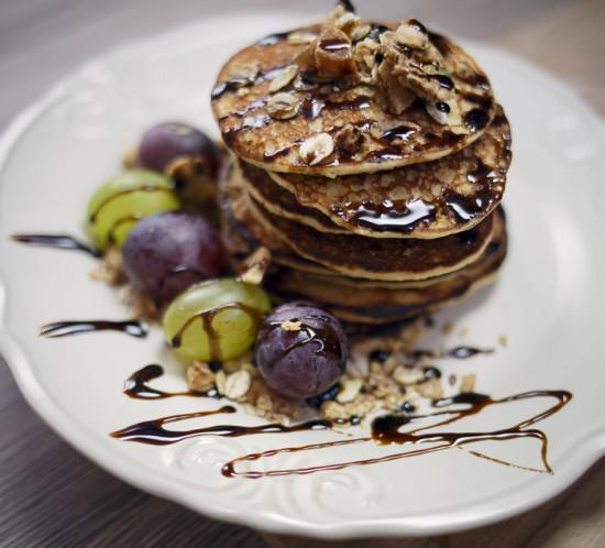 pancakes_banan_jogurt_owies_00