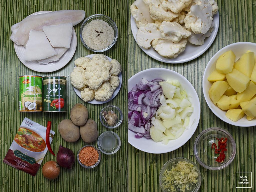curry_ryba_jamie02