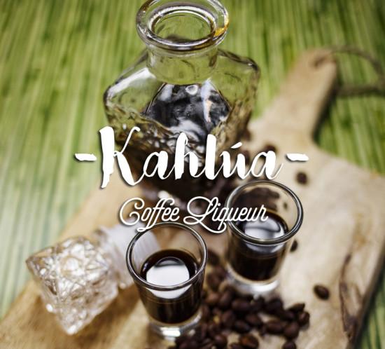 kahlua_przepis_00