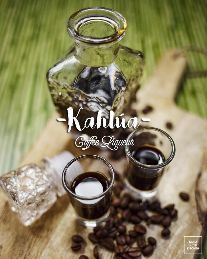 kahlua_przepis_01