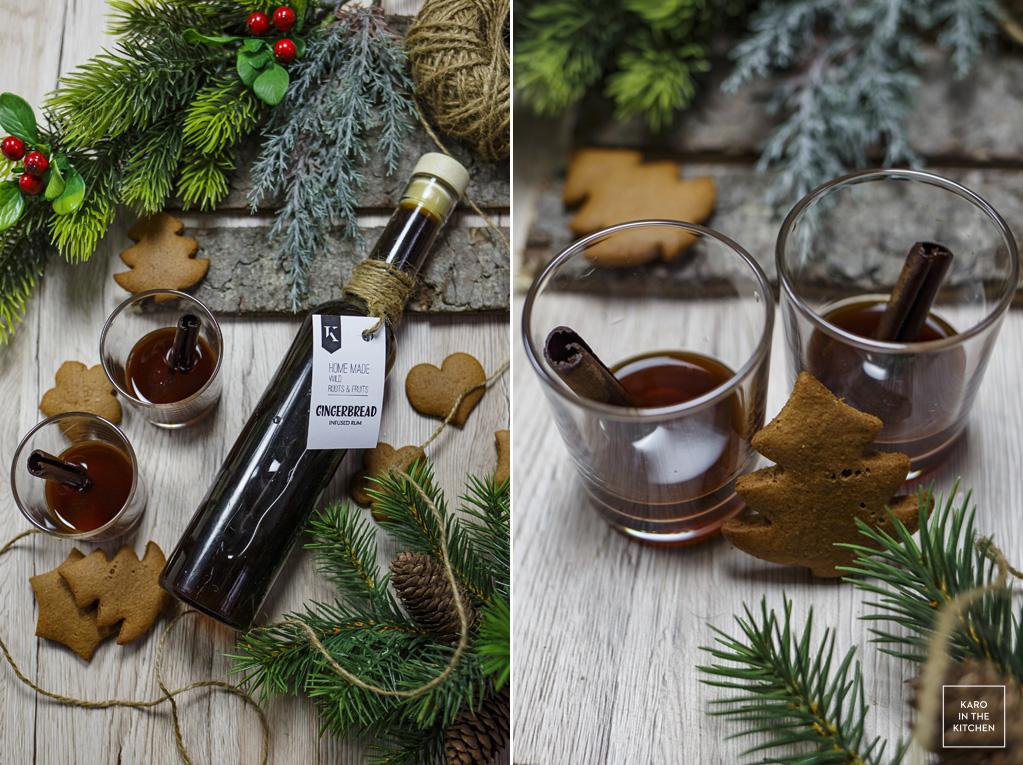 rum_piernikowy_06