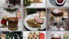 Włoska babka bożonarodzeniowa – Panettone