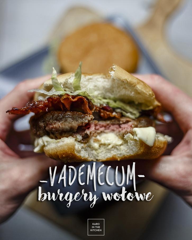 burgery_wolowe_przepis01a