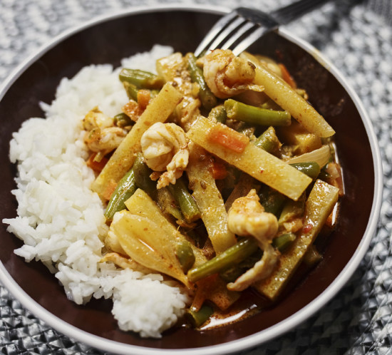 curry_fasolka_krewetki00
