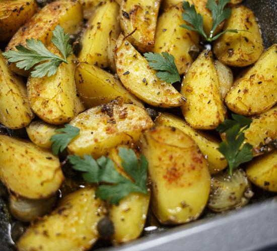 greckie_ziemniaki00