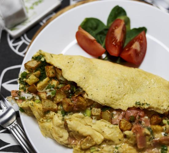 omlet_country_losos_ziemniaki00
