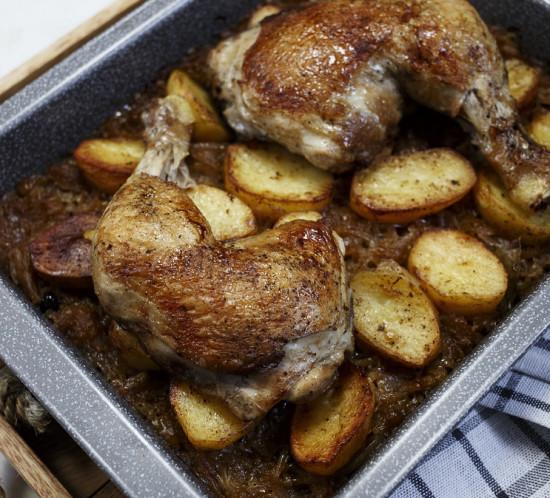 kurczak_sauerkraut00
