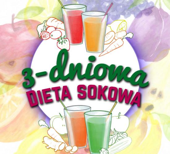 dieta_sokowa_0