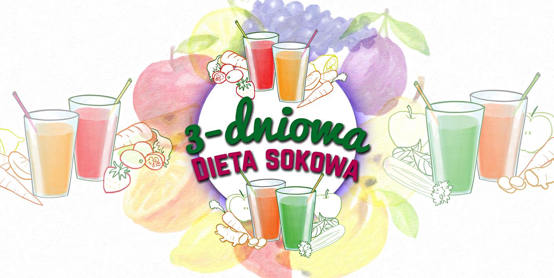 dieta_sokowa_1