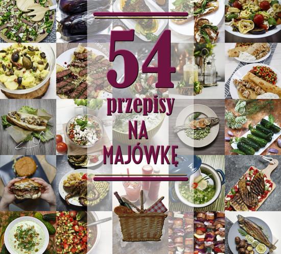 piknik_majowka_grill00