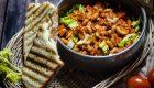 Tygodniowy przegląd śniadaniowy – 5 przepisów na zdrowe śniadania