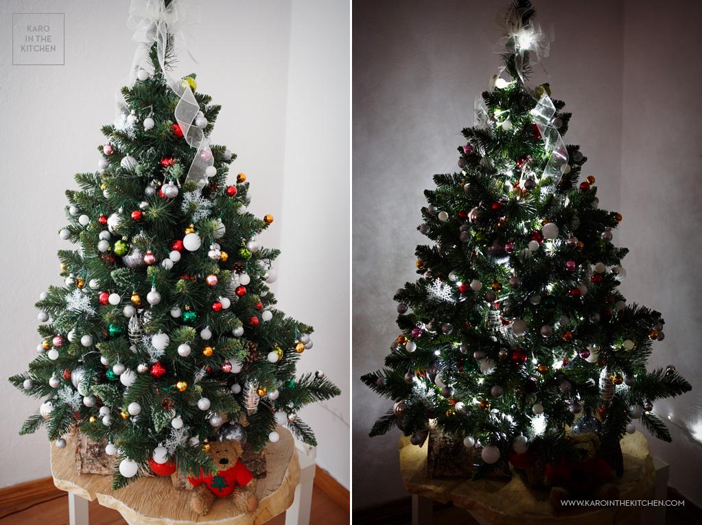 świąteczne Krajobrazy Czyli Jak Udekorować Dom Na Boże Narodzenie