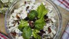 Hummus od podstaw – jak gotować ciecierzycę