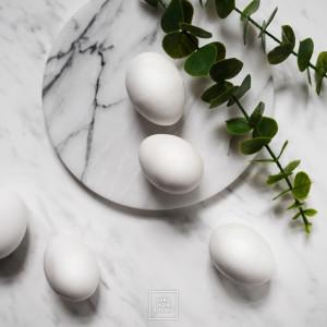 Wielkanocne menu- 35 przepisów na święta