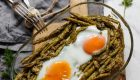 Niesamowity gulasz wołowy – z kociołka, flambirowany